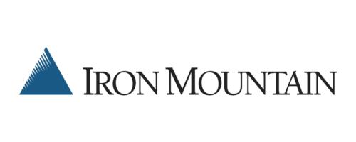 iron-mountain-logo