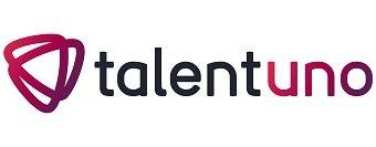 talentuno_logo
