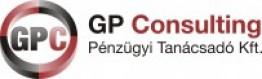 GPC_UJ