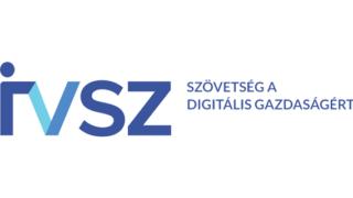 ivsz-szovetseg-a-digitalis-gazdasagert